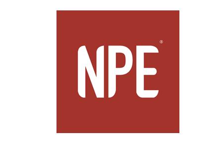 NPE Asia Pacific Finalist 2017