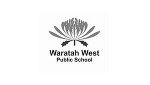 Waratah West