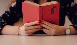 reading bulk