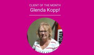 Glenda Kopp